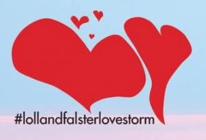Lolland-Falster Lovestorm er en bevægelse, som Karen ser som eksemplarisk.