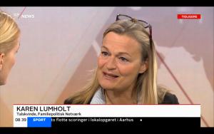tv2 news1