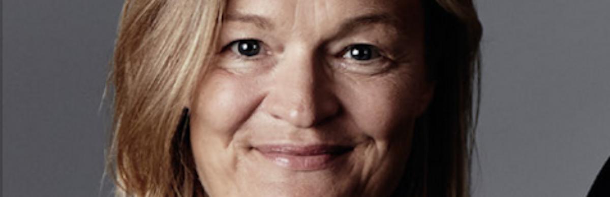 Karen Lumholt